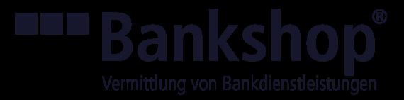 Bankshop