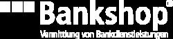 Bankshop-Unternehmer-Logo-Invert